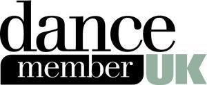 dance-uk-member-logo-jpg
