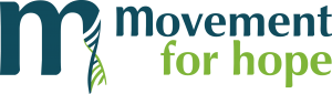 movement-for-hope-logo-300x85